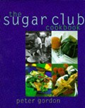 The Sugar Club Cookbook