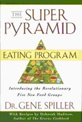 The Superpyramid Program