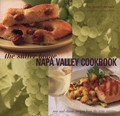 The Sutter Home Napa Valley Cookbook: New and Classic Recipes from the Napa Valley