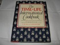 The Time-Life International Cookbook