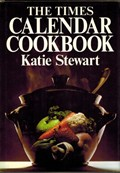 The Times Calendar Cook Book