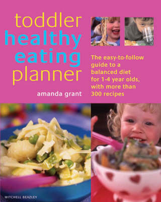 Lose belly fat exercises low carb counter nutritious food for one to make healthy baby food recipes in this website vince hawkins provides people with a collection of articles on healthy foods and recipes children forumfinder Image collections