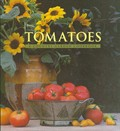 Tomatoes: A Country Garden Cookbook