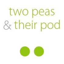 Two Peas and Their Pod