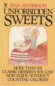 Unforbidden Sweets