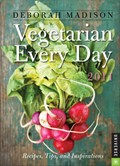 Vegetarian Every Day: 2011 Engagement Calendar