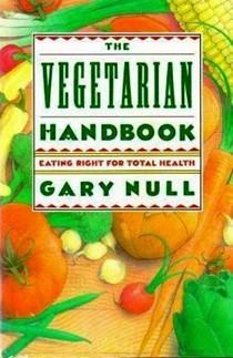 Vegetarian Handbook Revised