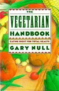 Vegetarian Handbook Revised