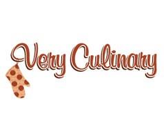 Very Culinary