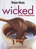 Wicked Sweet Indulgences