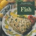 Williams-Sonoma Kitchen Library: Fish