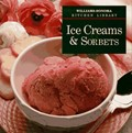 Williams-Sonoma Kitchen Library: Ice Creams and Sorbets
