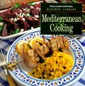 Williams-Sonoma Kitchen Library: Mediterranean Cooking