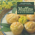 Williams-Sonoma Kitchen Library: Muffins and Quick Breads