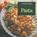 Williams-Sonoma Kitchen Library: Pasta