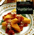 Williams-Sonoma Kitchen Library: Vegetarian