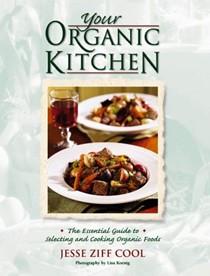 Your Organic Kitchen