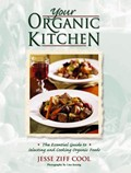 Your Organic Kitchen